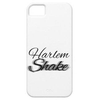 Harlem Shake iPhone SE/5/5s Case