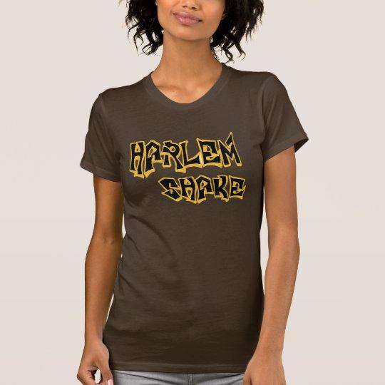 HARLEM SHAKE T-Shirt