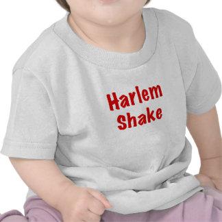 Harlem Shake Tee Shirt