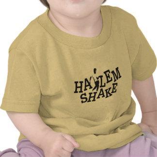Harlem Shake Shirts