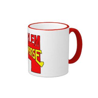 Harlem Universe mug