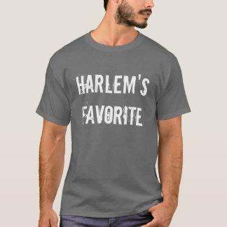 Harlem's Favorite T-Shirt