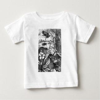 Harlequin Beetles T Shirts