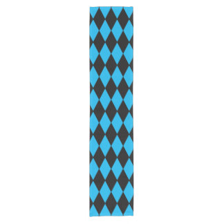 Harlequin Customize it Table Runner