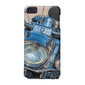 Harley Davidson bike, bike week iPod Touch 5G Case