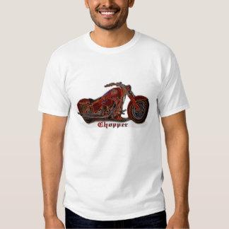 Harley-Davidson Chopper T-Shirt