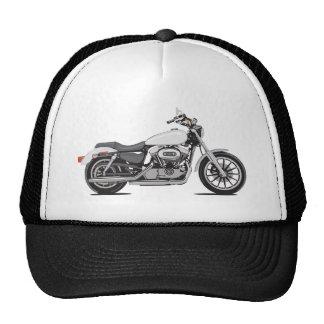 Harley Davidson Gorro De Camionero