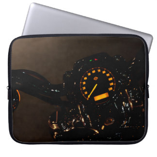 Harley Davidson High Quality Laptop Sleeves
