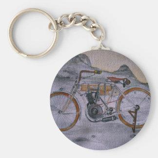 Harley Davidson Key Chains