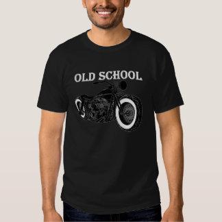 Harley Davidson - old School Bobber T-Shirt