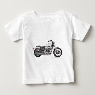 Harley Davidson Infant T-shirt