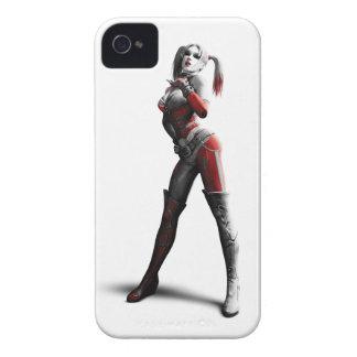 Harley Case-Mate iPhone 4 Carcasa