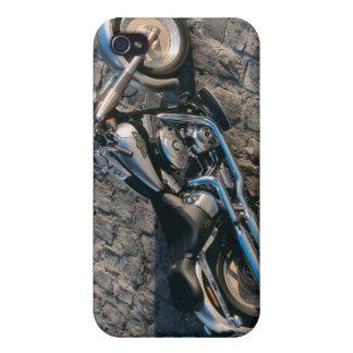 harley iPhone 4/4S case