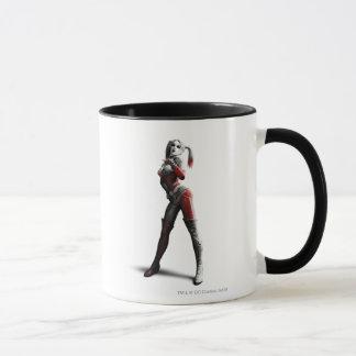 Harley Mug