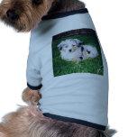 Harley Product Doggie Tee Shirt