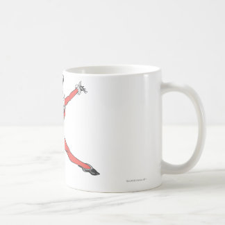 Harley Quinn 3 Coffee Mug