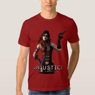 Harley Quinn Tshirt