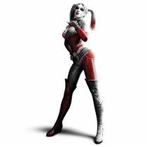 batman, arkham city, armored edition, Photo Sculpture with custom graphic design