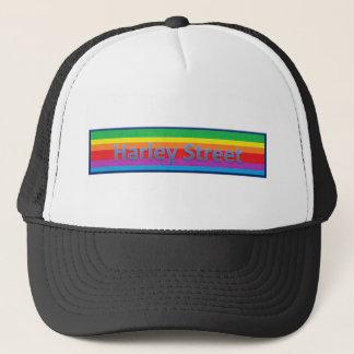 Harley Street Style 1 Trucker Hat