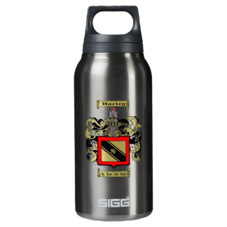 Harley Thermos Water Bottle
