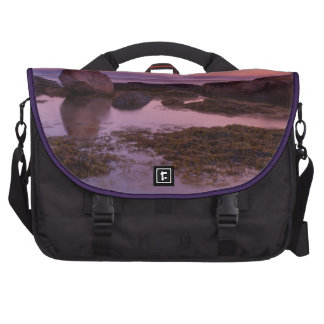 Harling Point Victoria British Columbia Laptop Commuter Bag