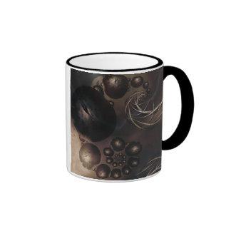 Harliquins Mug