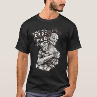 Harlot's House (Black) T-Shirt