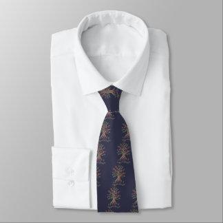 Harm Less Tie