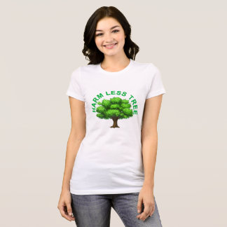 harm-less-tree-T Shirt '..png