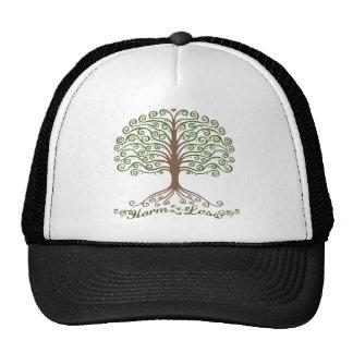 Harm Less Trucker Hat