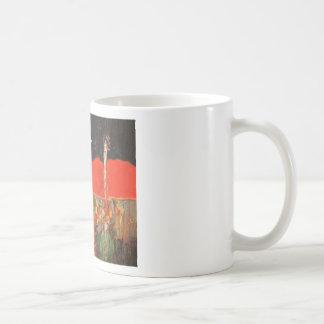 Harmless game coffee mugs