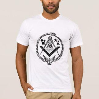 Harmless Symbols T-Shirt