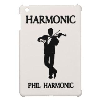 Harmonic Phil Harmonic Case For The iPad Mini
