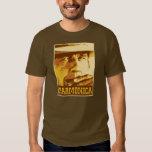 Harmonica Shirt