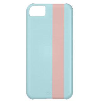Harmonious Color Combination Mix Template iPhone 5C Cover