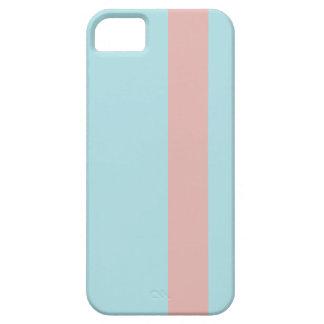 Harmonious Color Combination Mix Template iPhone SE/5/5s Case