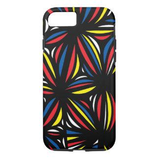 Harmonious Kind One-Hundred Percent Phenomenal iPhone 8/7 Case