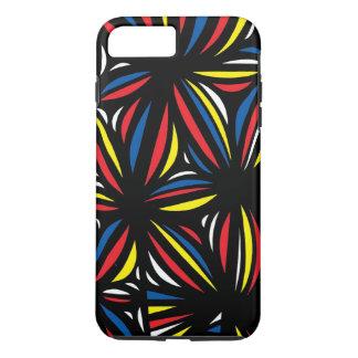 Harmonious Kind One-Hundred Percent Phenomenal iPhone 8 Plus/7 Plus Case