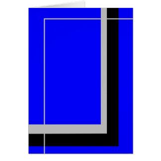 Harmony Approximation Card