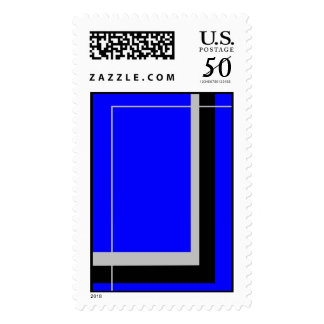 Harmony Approximation Postage