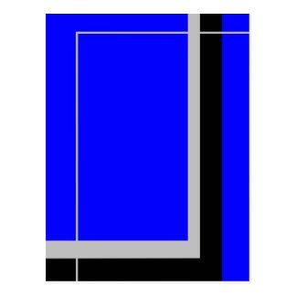 Harmony Approximation Postcard