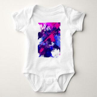 Harmony Baby Bodysuit
