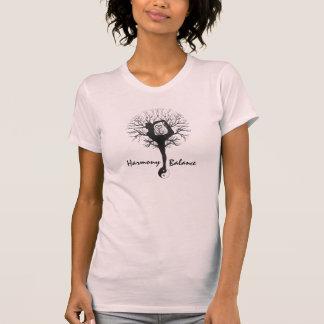 Harmony & Balance T-Shirt