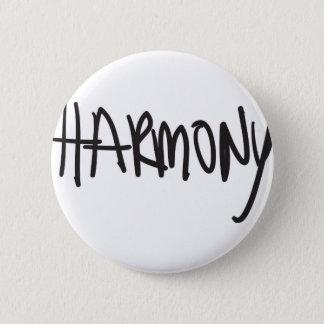 harmony button