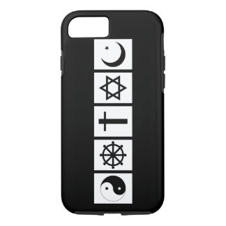 Harmony by Leslie Peppers iPhone 8/7 Case