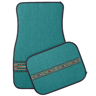 Harmony Car Mats Set of 4