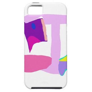 Harmony iPhone 5 Case