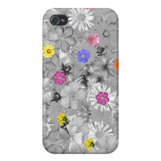 Harmony Case For iPhone 4