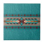 Harmony Ceramic Tile Ceramic Tile