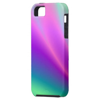 Harmony Color Blend Vibe Case